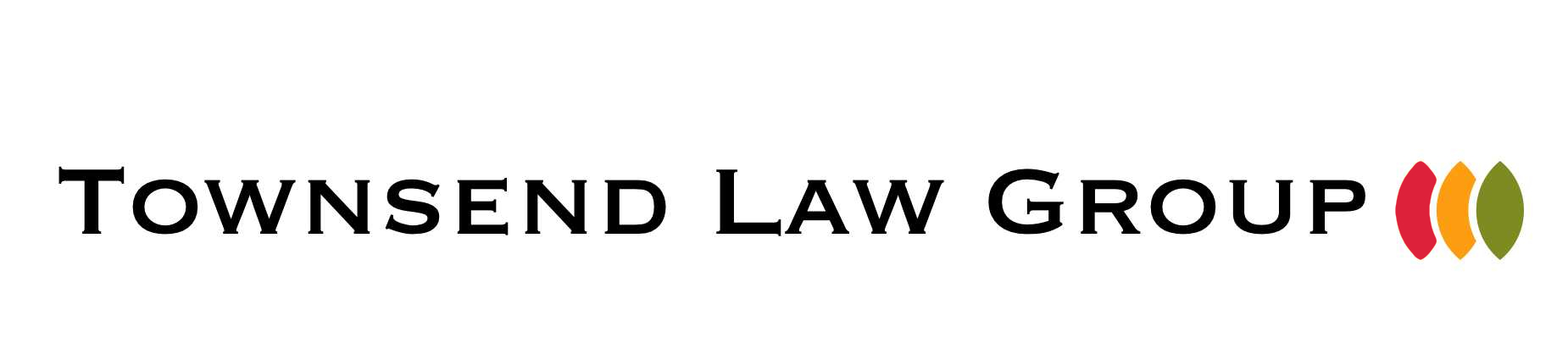 About the Townsend Law Group, copyright and trademark lawyers in ...